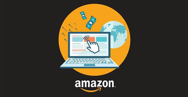 亚马逊怎么开始做广告?亚马逊广告设置步骤有哪些?
