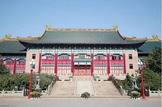 80多岁的旧上海图书馆将获新生我初中的作文件最一事a新生图片