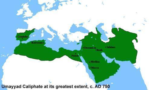 法国人口面积_同在伊比利亚半岛,西班牙为什么不能吞并葡萄牙