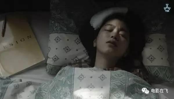 少女性交伦理片_中文伦理片最新最好看