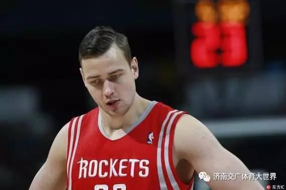 NBA_手机搜狐网