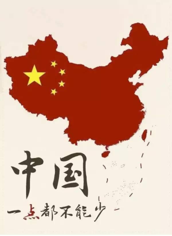 兖州人口_文档网 所有分类 高等教育 经济学 中国老龄化与市场营销 2ppt 第3页