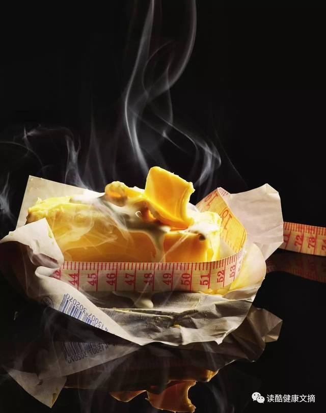 减肥摄入量要减肥建议也要多:150g主食粗细搭配做到1:3,如在每天减肥吗跑步机公里10图片