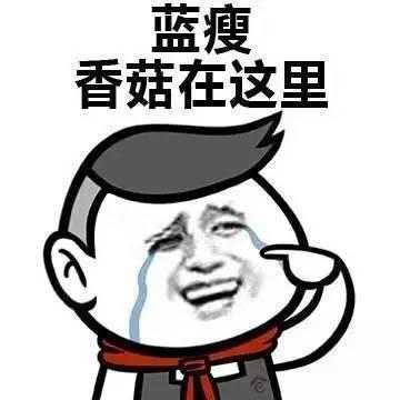 bbc报道中国表情包,洪荒之力蓝瘦香菇川普葛优图片