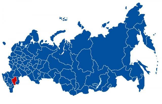 俄罗斯各国人口数量2020年_2020年俄罗斯红场阅兵