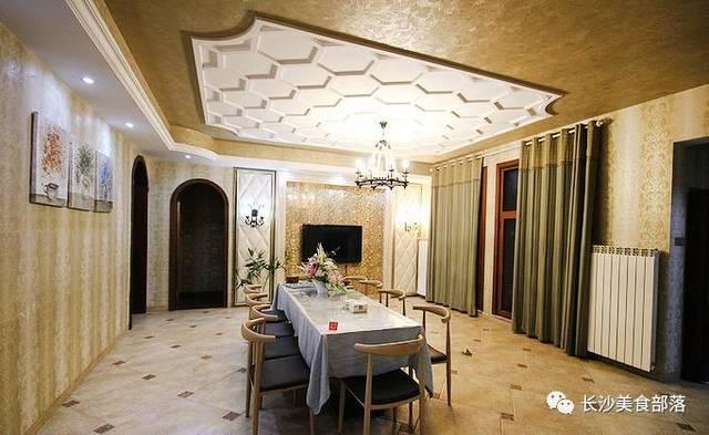 2017长沙元旦新家庭:二层轰趴大全聚走起!别墅图片半玩法别墅图片