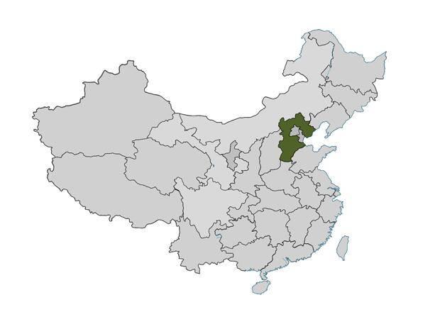 廊坊市广阳区人均gdp_廊坊GDP在河北省排名前十,拿到内蒙古可排名多少