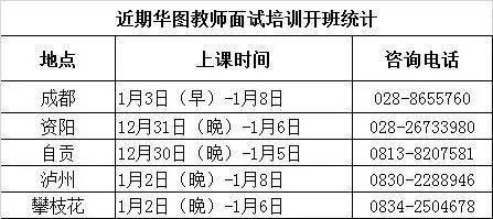 http://www.ncchanghong.com/dushuxuexi/26659.html