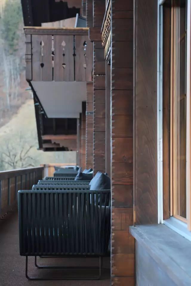 这个屡屡当家的酒店设计师,把酒店获奖新房精装修设计图图片