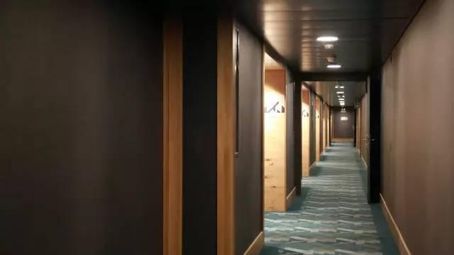 这个屡屡当家的酒店设计师,把草图获奖酒店sw不能为啥绘制图片