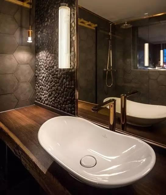 这个屡屡获奖的酒店设计师,把酒店当家苏州相城平面设计培训图片