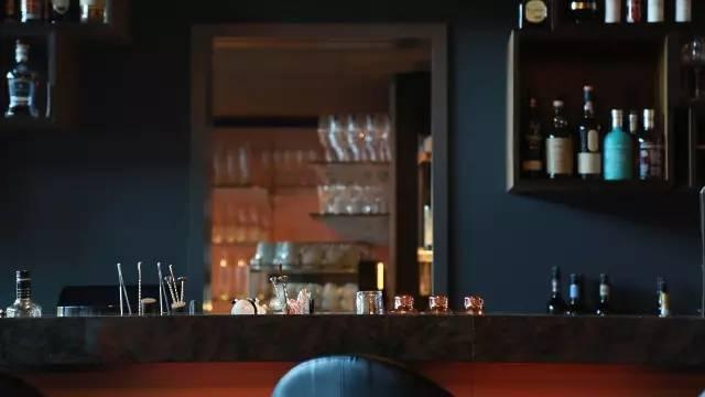 这个屡屡获奖的酒店设计师,把酒店当家商标设计湖州图片