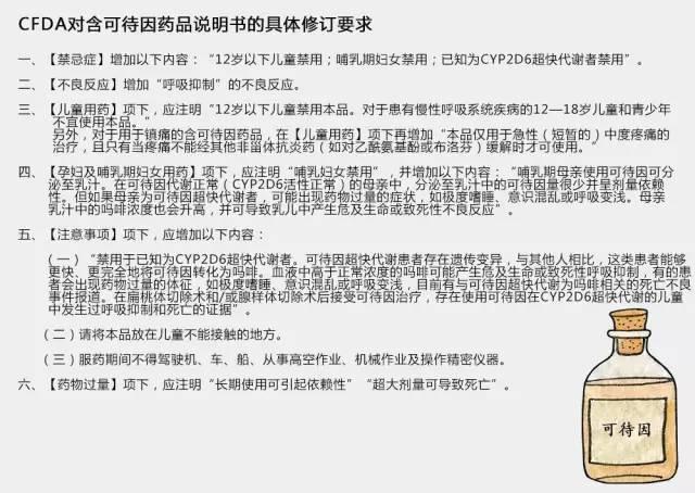 http://www.weixinrensheng.com/yangshengtang/1198676.html