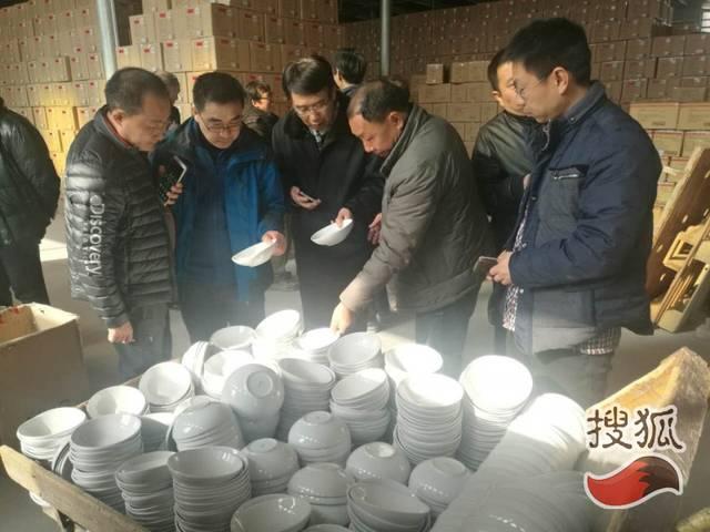 http://www.wzxmy.com/shishangchaoliu/14324.html