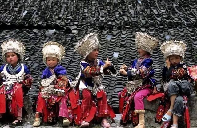 贵州十三五打造民族课程文化教育标准学校贵民间项目普通高中解读数学图片