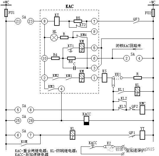 电路 电路图 电子 原理图 537_526
