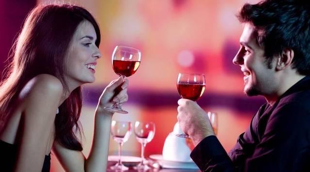 中国人和外国人谈恋爱,才不仅因为长得帅呢
