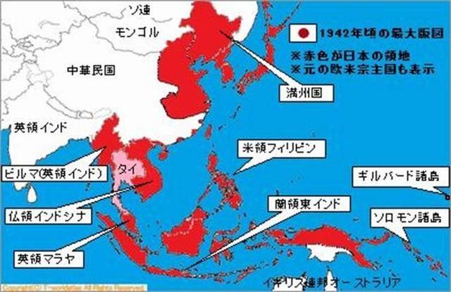 俄罗斯 日本 人口_俄罗斯人口分布图