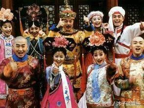 香妃刘丹的葬礼,还珠剧组人员到场,世上再无香妃