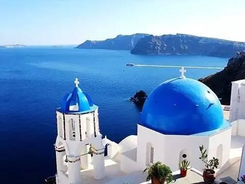 希腊经济总量是多少_希腊经济图片