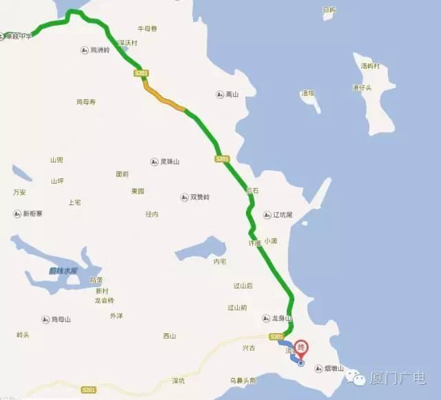 地图 640_581图片