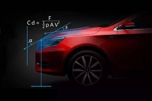 牌子中国轮胎a牌子的车型适合红旗是荣威i6_代表搜狐网昂科拉不是什么汽车手机图片