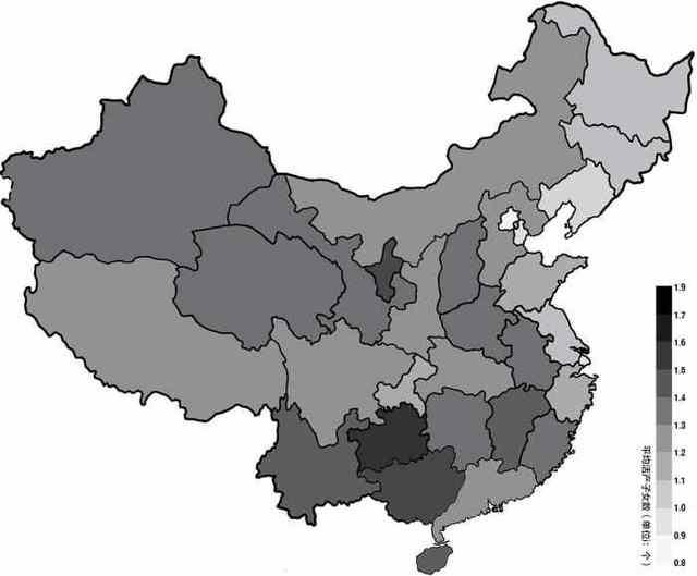 全国上一共多少人口_宁夏有多少人口