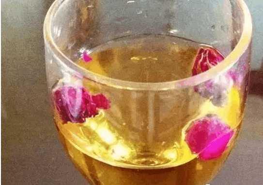 玫瑰花糯米酒制作方法3dexperience教程图片