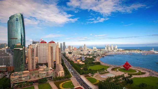 青秀区 两新组织 经济总量_晓组织图片