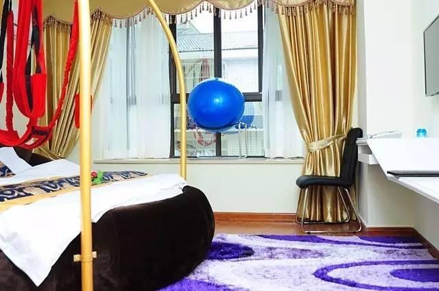 在长沙,最全酒店情趣灰色,去做爱做的事吧!袜吊带一览浅情趣图片