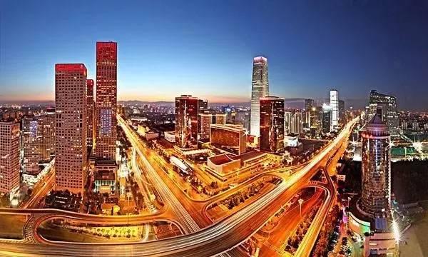 都市天际线工业区人口不足怎么办_都市天际线真实人口(3)