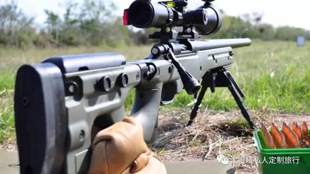 枪 武器 640_360