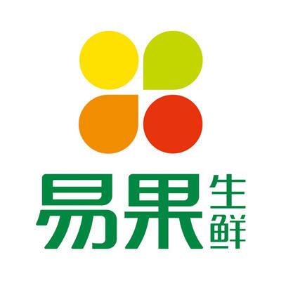 http://www.shangoudaohang.com/nongcun/190428.html