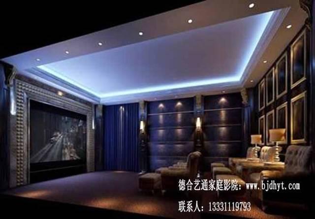 整体要求:电影院,ktv统一功,与风格客户办公.娱乐图片墙背景图片