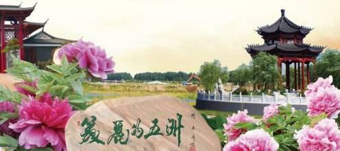春天来了,芜湖赏花最全攻略!