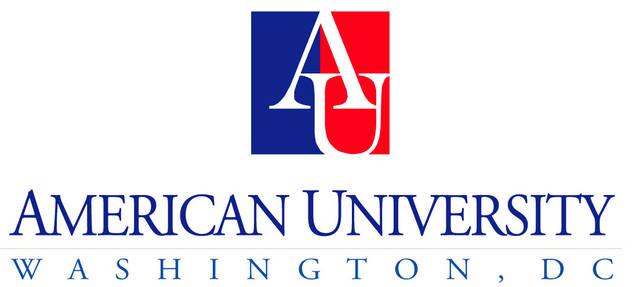 为什么说美国大学是美帝政治参与度最高的学校呢?图片
