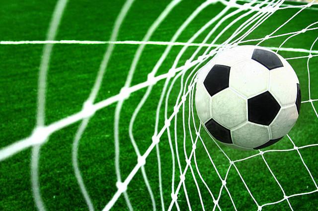 莱茵体育20亿桐庐建足球小镇