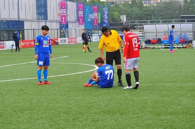 深圳业余足球超级联赛_厦门市业余足球联赛_成都业余足球超级联赛