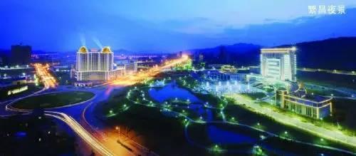 繁昌县人口_广西9个县级市,最有可能升级为地级市的会是哪一个