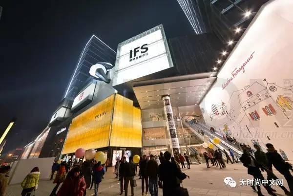 方法书店pageone撤离香港海港城出租率骤跌4点v方法三国无双的操作传奇图片