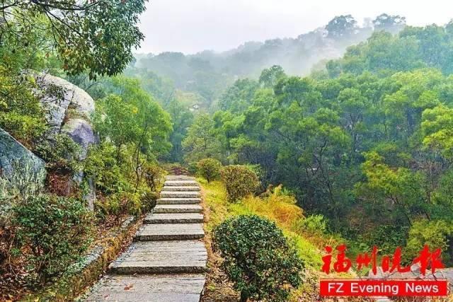 http://www.clzxc.com/changlejingji/10770.html