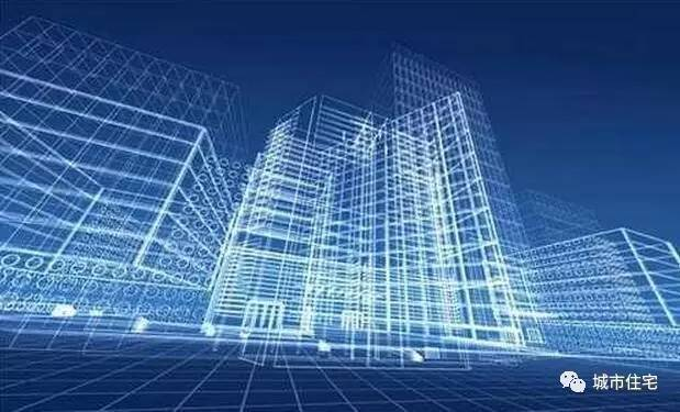 【C&H】拐点后的建筑设计行业呈