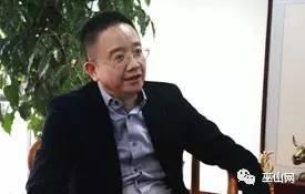 http://www.cqsybj.com/tiyuhuodong/78288.html