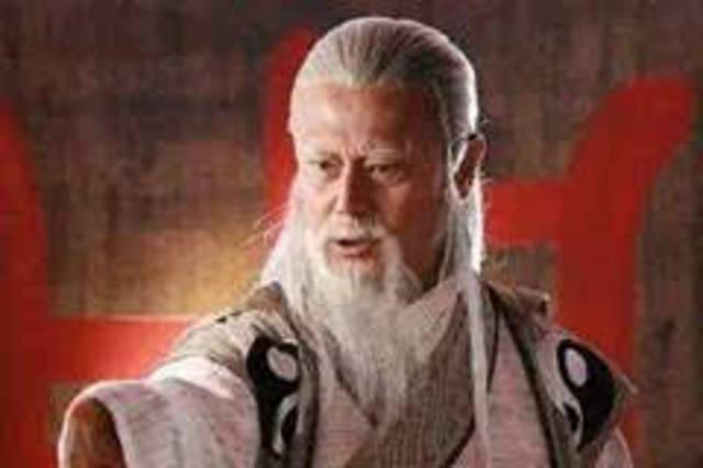 往往著名帝王的身后,都有军师的背影,所谓云从龙,风从虎,今天就来看一
