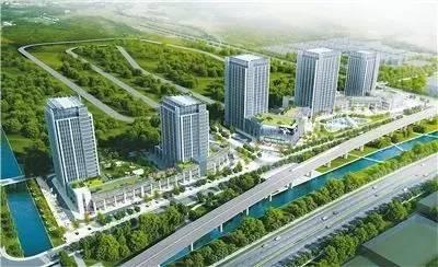 中国珠海人口多少_2021珠海人口结构图
