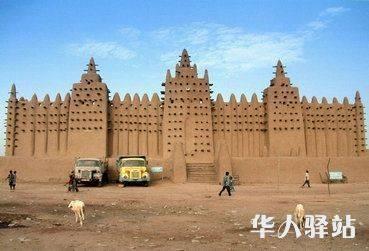 埃及最佳旅游季节,去埃及穿什么衣服