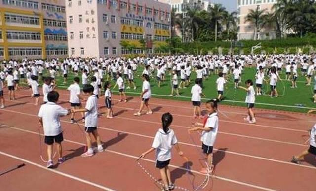 http://www.jiaokaotong.cn/zhongxiaoxue/282009.html