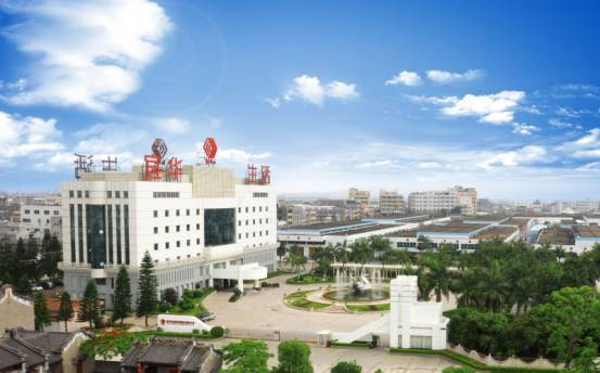 汕头西区规划图宜华