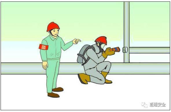 磷化氢ppm安全_硫化氢的安全范围值ppm_硫化氢安全临界浓度