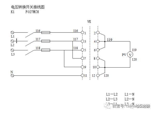 电路 电路图 电子 原理图 600_438
